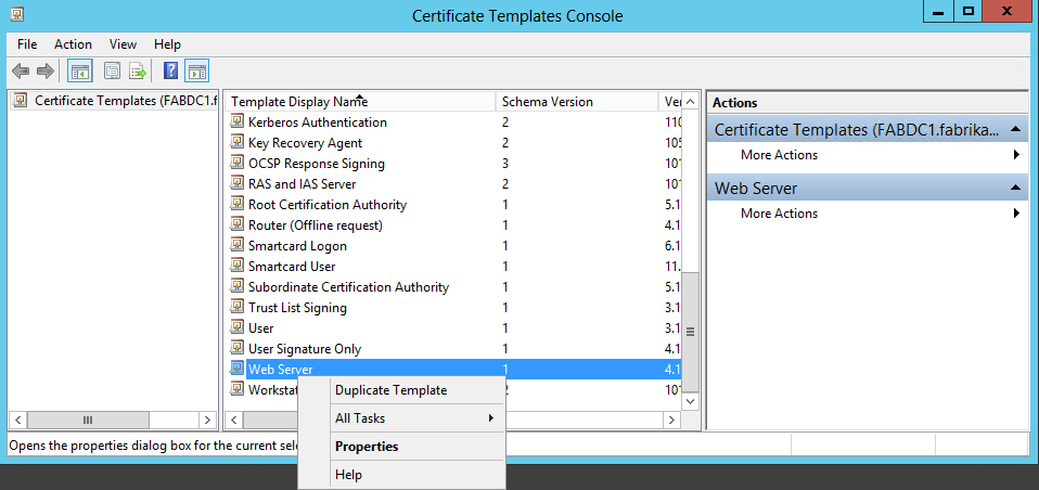 Workflow Manager Farms For Sharepoint 2013 Part Three Switching An