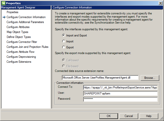 "Stuck on Starting"": Common Issues with SharePoint Server"